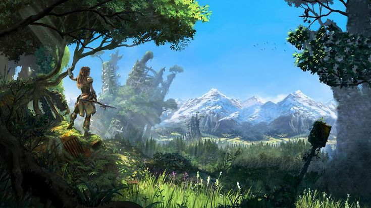 8 more Followers to go! Horizon Zero Dawn. Link here. Or in my bio Twitch.tv/ipandinian #ps4 #playstation4 #playstation #sony #game #games #gamer #gaming #streams #stream #streamer #streaming #smallstreamer #horizonzerodawn #aloy #herewego #almostthere #twitch #twitchtv #affiliate #affiliatebound #heregoesnothing #8togo #followmeontwitch