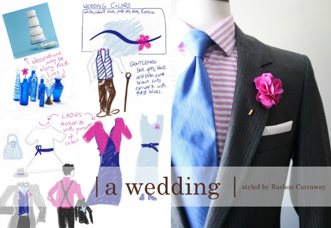 for the groom...for his weddingWedding Plans, Wedding Planning, Beyonce Married, Exclusively Taste, Www Brides Book Com, Plans Ideas, Grooms For, Personalized Style, Extreme Excited