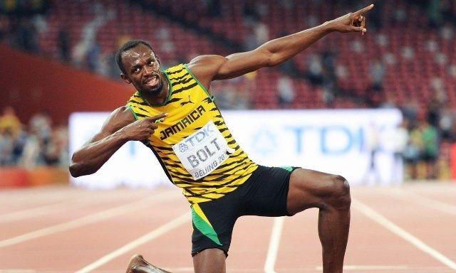 Usain Bolt ignored for IAAF athlete of the year shortlist- http://sportscrunch.in/usain-bolt-ignored-iaaf-athlete-year-shortlist/  #100MWorldRecord, #200MWorldRecord, #IAAFWorldAthleteOfTheYearAwards, #InternationalAssociationOfAthleticsFederationsIAAF, #InternationalAthleticFoundation, #OlympicsGoldMedallist, #UsainBolt, #WorldChampionshipGoldMedalist  #Athletics