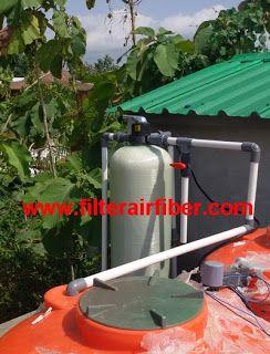 jual filter air murah di bojong gede depok