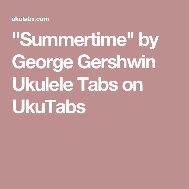 25 best ideas about ukulele songs on pinterest guitar songs ukulele chords and ukulele. Black Bedroom Furniture Sets. Home Design Ideas