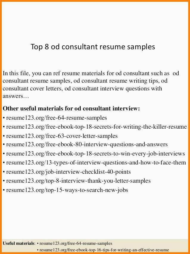 28 Resume Professional Writers Promo Code Cover Letter Templates
