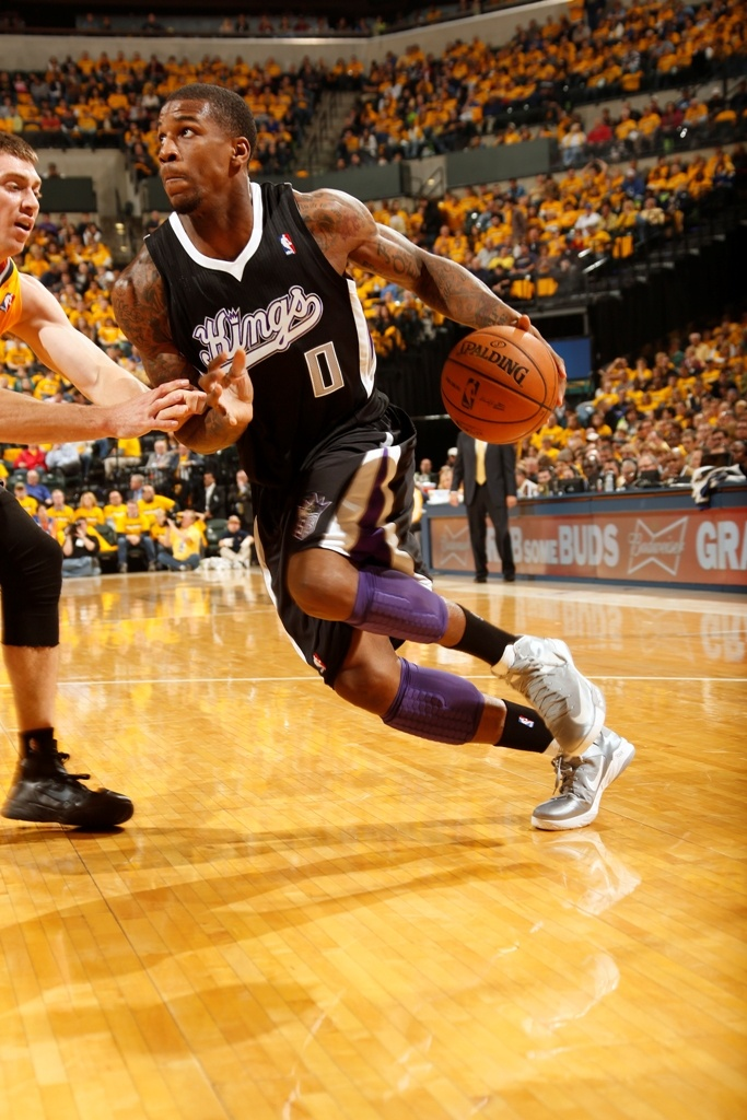 430 Best Images About Sports On Pinterest