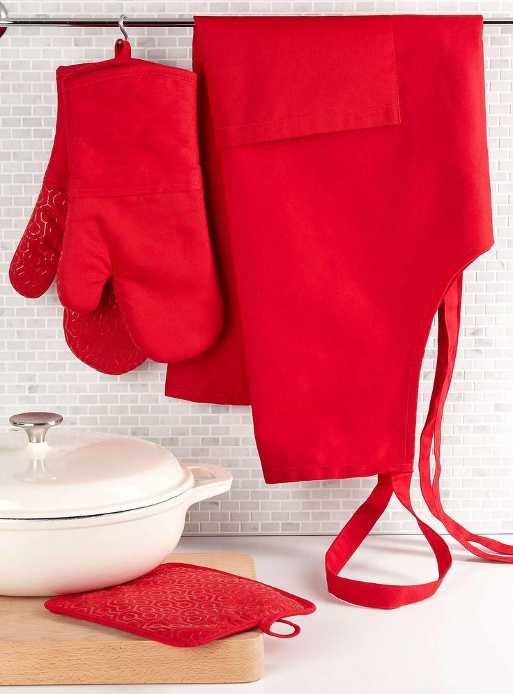 28 best Mon petit électro rouge ! images on Pinterest   Red ...
