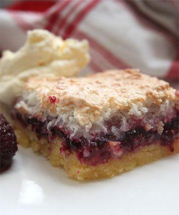 Louise cake recipe #baking, #recipe