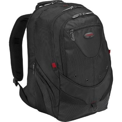 Mochila Targus Para Notebook Shift Backpack 15.6 Black a $ 142.Computación, Accesorios para Laptops, Maletines, Mochilas y Fundas, Mochilas en ElProducto.co Lima