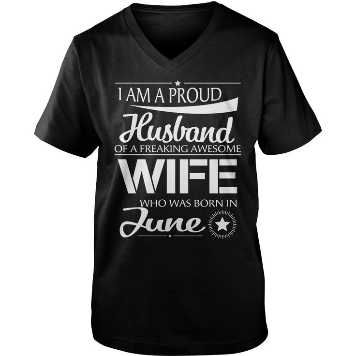 proud husband, proud husband tshirt, husband and wife shirt, Im a proud husband freaking awesome wife born in March, awesome wife born in March, awesome wife born in March tshirt, tshirt for husband,   Best T-Shirts USA are very happy to make you beutiful - Shirts as unique as you are.