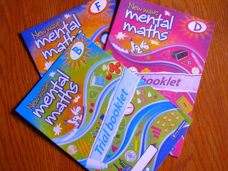 Teaching Maths with Meaning: What An Opportunity! Blog review of New Wave Mental Maths.
