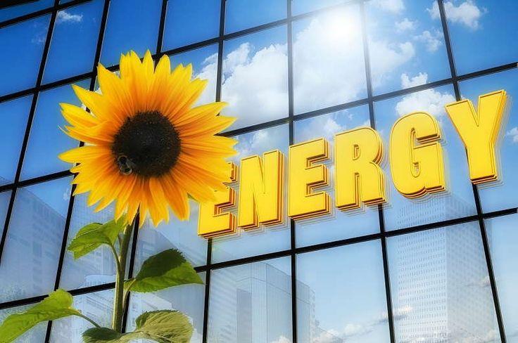 Более 100 транснациональных компаний обязуются полностью перейти на ВИЭ  Международная инициатива по переходу бизнеса на 100% энергообеспечение на основе возобновляемых источников энергии (RE100) объявила, что к ней присоединились уже 100 крупнейших транснациональных компаний. Инициатива была основана The Climate Group в 2014 г и поначалу насчитывала 13 членов, в том числе IKEA, Swiss RE, BT и Mars. Сегодня, после присоединения к ней AkzoNobel, AXA, Burberry и Carlsberg их число достигло…