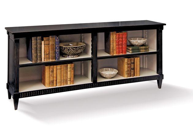 dos de canap classique cr dit internet id es pour la maison pinterest canap classique. Black Bedroom Furniture Sets. Home Design Ideas