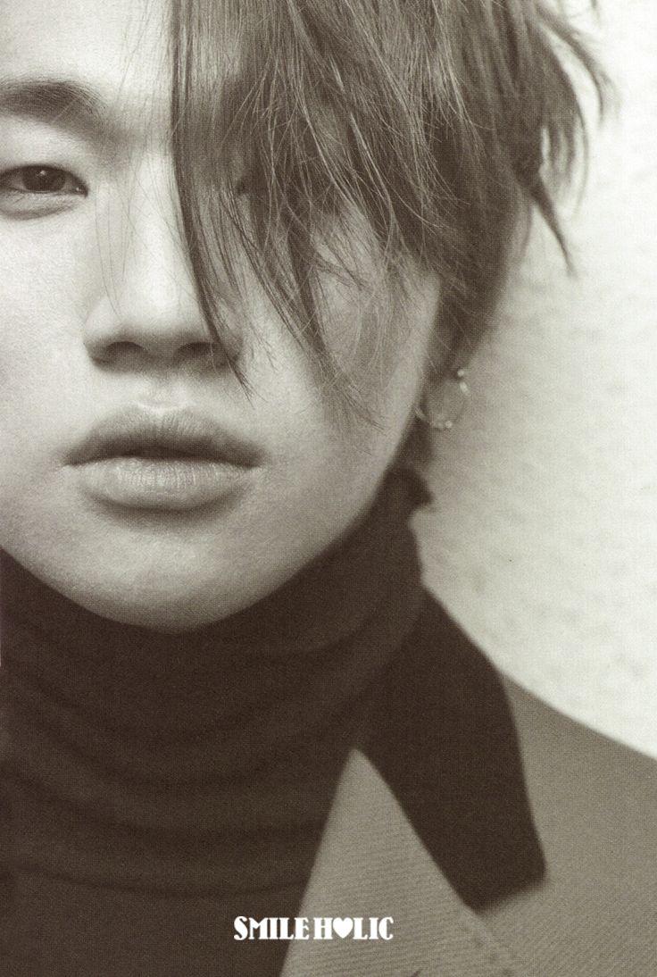 Daesung - MADE FULL ALBUM VERSION