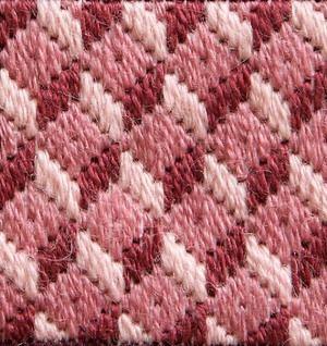 Stitch 36 - 3D Blocks