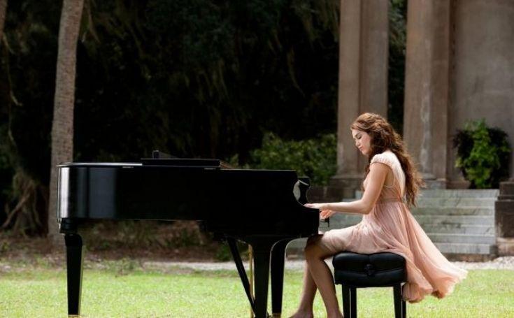 Cursuri de pian, pentru toti iubitorii de muzica! 4 sedinte la 129 RON in loc de 350 RON!  Vezi mai multe detalii pe Teamdeals.ro: Reduceri - Cursuri de pian, pentru toti iubitorii de muzica! 4 sedinte la 129 RON in loc de 350 RON! Bucuresti | Reduceri & Oferte | Teamdeals.ro