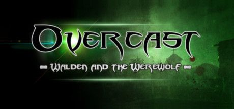 """HRKgame.com offers free Steam copies of Overcast – Walden and the Werewolf! Click the button, choose Giveaways – Free Giveaways and follow the simple procedure to get your free key! Hurry up, offer ends on October 16! [vc_btn title=""""Get it NOW!"""" color=""""danger""""..."""