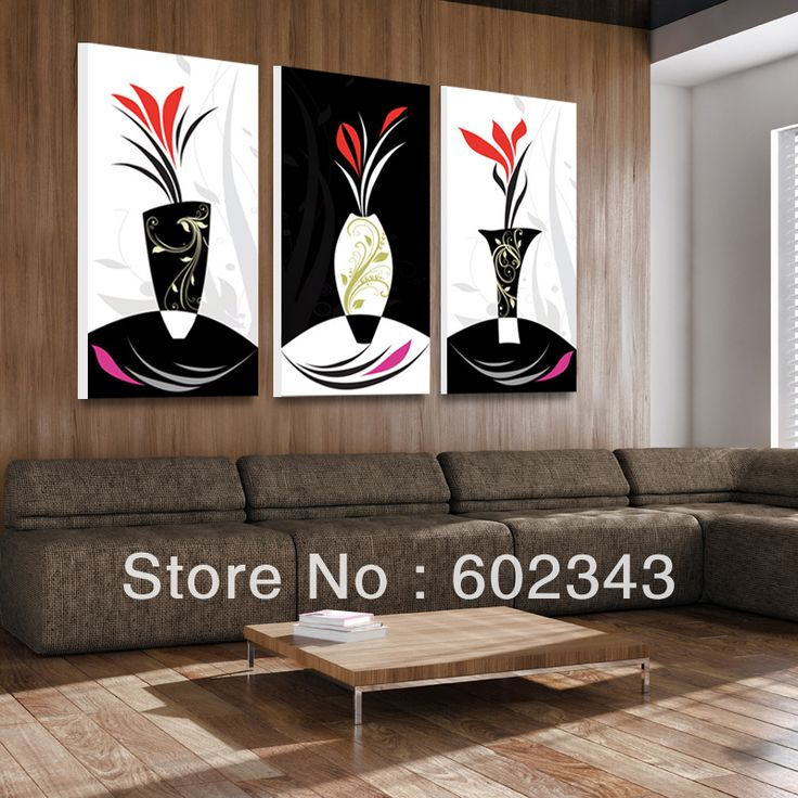 Peinture et calligraphie on AliExpress.com from $44.0