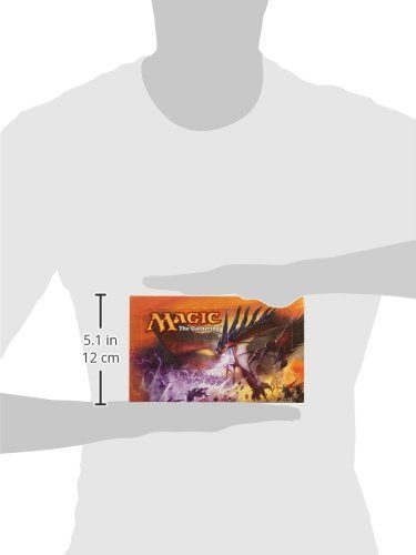 Magic: the Gathering: Dragons of Tarkir Booster Box (36 Packs) Factory Sealed MTG  http://www.bestdealstoys.com/magic-the-gathering-dragons-of-tarkir-booster-box-36-packs-factory-sealed-mtg-2/
