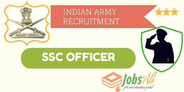 indian army recruitment,indian army recruitment,indian army recruitment 2017 for engineers,indian army recruitment 2017,indian army recruitment age limit,indian army recruitment 2016,indian army recruitment 2016 for 10+2,indian army recruitment 2017 for 10+2,indian army recruitment rally,indian army recruitment 2017 in maharashtra,indian army recruitment 2017 west bengal