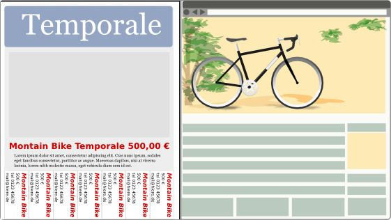 Media Queries: Einfaches responsives Webdesign | mediaevent.de