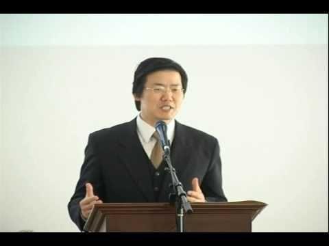그리스도인의 결혼 이혼 재혼...(고전7:1-7) - YouTube