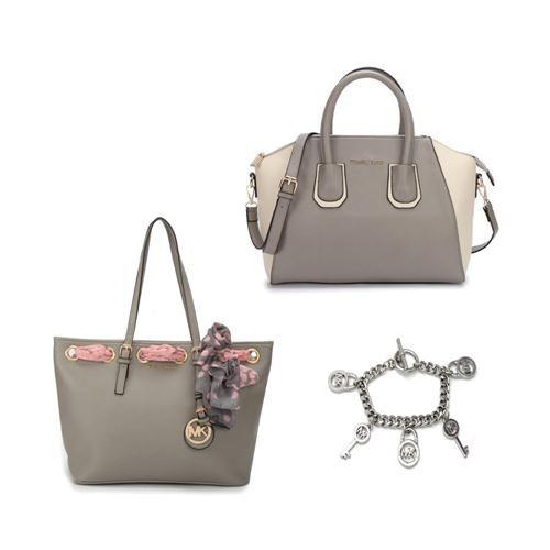 Michael Kors Only $149 Value Spree 10 for Cheap Prices. Fashion Designer Handbags. #WhatsInYourKors