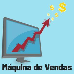 WhatsApp Marketing Máquinas de Venda #venda  #Whatsapp   #Marketing  #maquinasdevenda #vendasautomaticas  #enviosemmassa