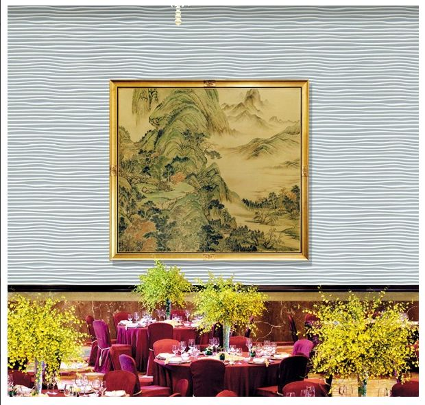 18 best 3D Decorative Wall Panel images on Pinterest | Decorative ...