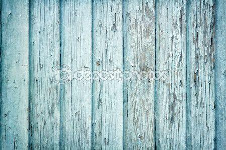 ancien fond peint en bois — Image #12334970