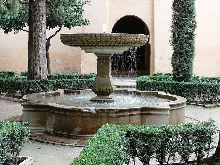 Marble Fountains U2013 Outdoor Fountain Garden Marble Fountains, Indoor Tiered  Fountains, Solid Marble Tiered