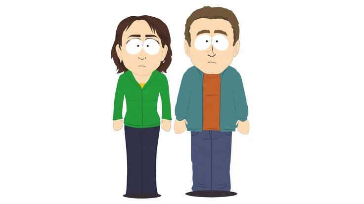 Image Sizes | South Park Archives | FANDOM powered by Wikia