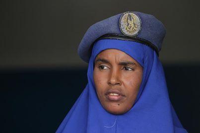 Programme de développement des Nations Unies | Photo PNUD / N. Khamis (Somalie)