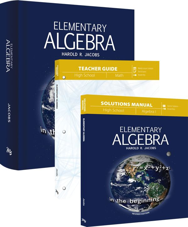 elementary algebra and study plan Elementary algebra is a course designed to develop the skills and understanding contained in the first year of secondary school algebra how to work in the study plan: when you first click on study plan, you see the topic/objective that mymathlab thinks you should work on next.