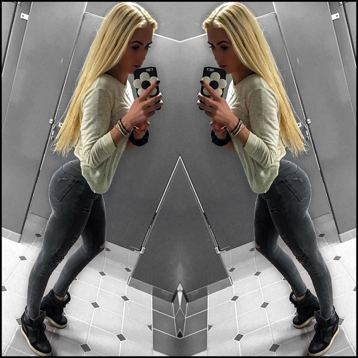 get over it.          #BLONDEvibe #FKNVBN #fit #fitness #fitgirl #fitfam #squat #lift #trainhard #girlswholift #bootybuilding #glutes #bootyfordays #bootybuilding #bootybootybooty #streetstyle #ash #sneakers #blondie #blonde #hairextensions #longhairdontcare #eatclean #antiaging #skincare #healthy #healthylifestyle #instadaily #instafit #photooftheday