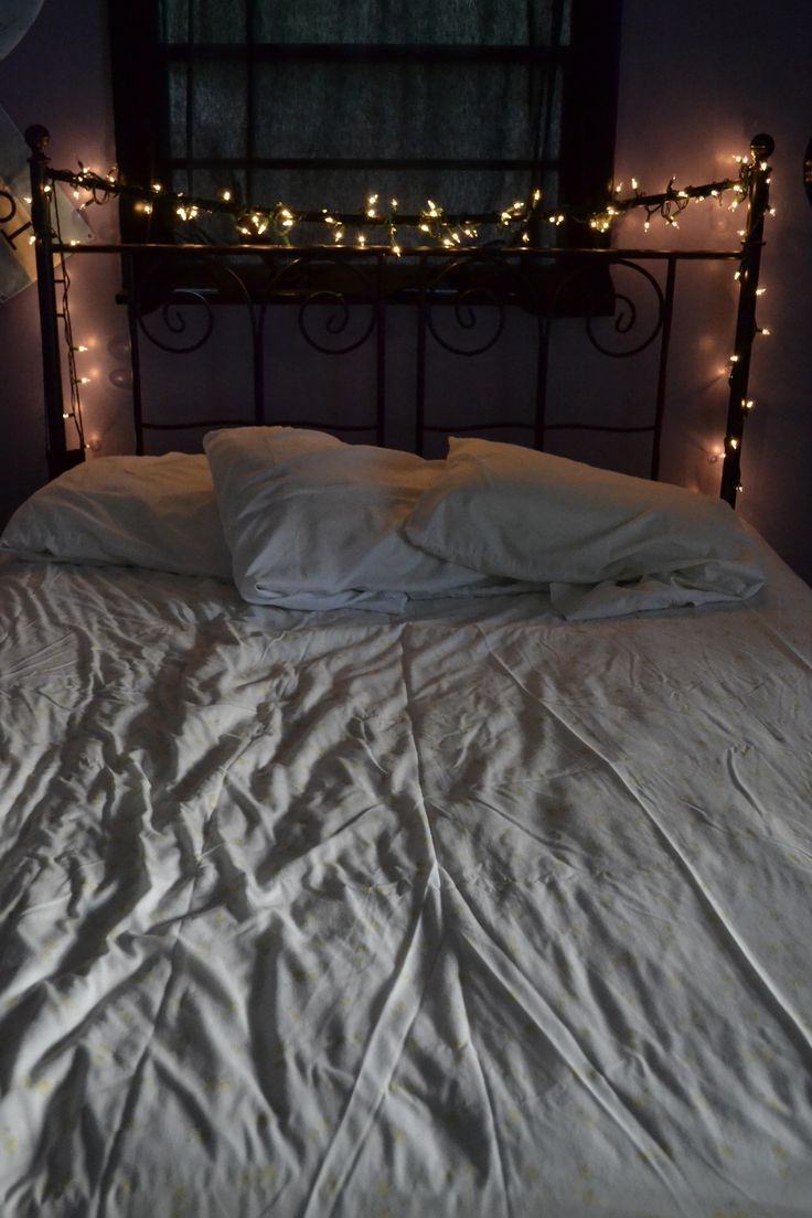 best 25+ christmas lights in bedroom ideas only on pinterest