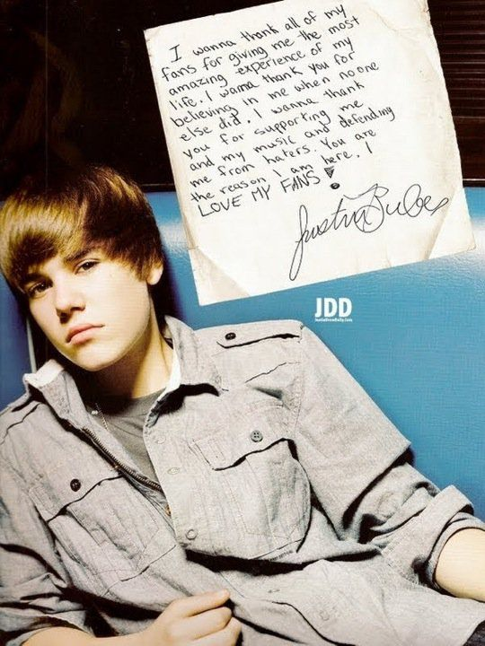 35 best Justin Bieber images on Pinterest Celebrities Justin