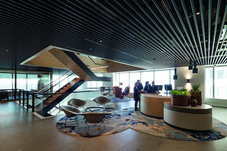 358 best workplace images on pinterest architects architecture
