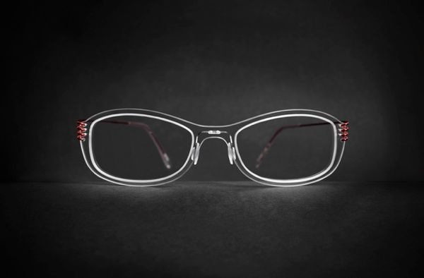 12 best Monoqool images on Pinterest   Eye glasses, Glasses and ...