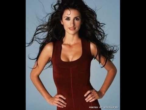 Photoshopped celebrity bodies essay