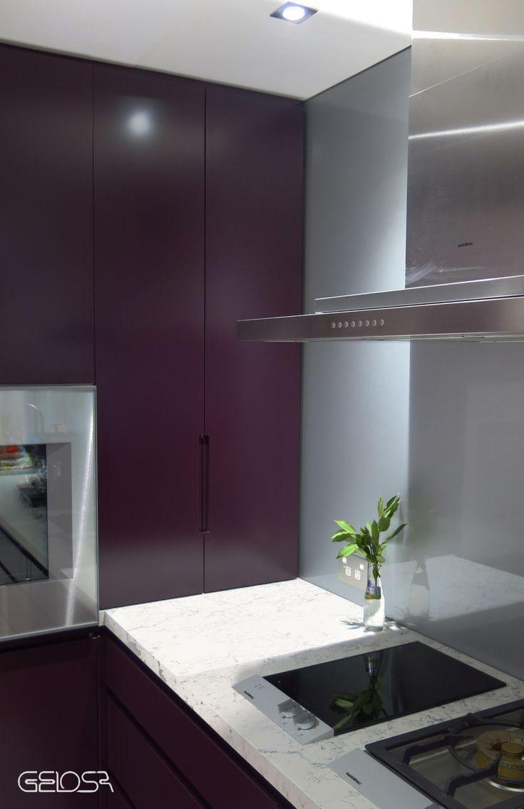 72 best Kitchen Ideas images on Pinterest | Kitchen ideas, Lighting ...