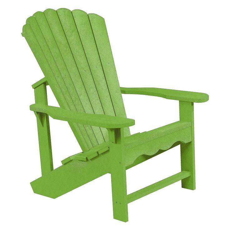 Winn Dixie Outdoor Furniture