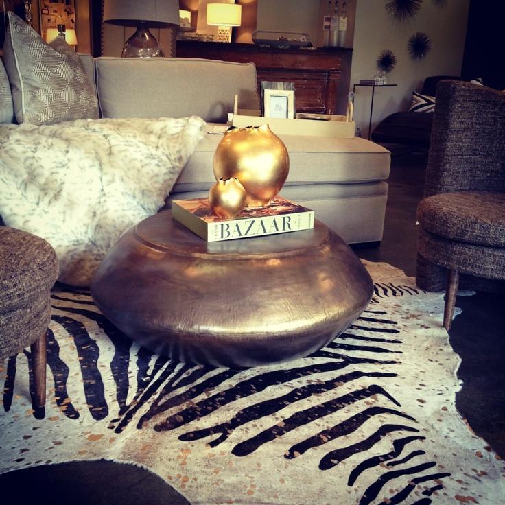 Zebra Rug Los Angeles: Best 25+ Zebra Rugs Ideas On Pinterest