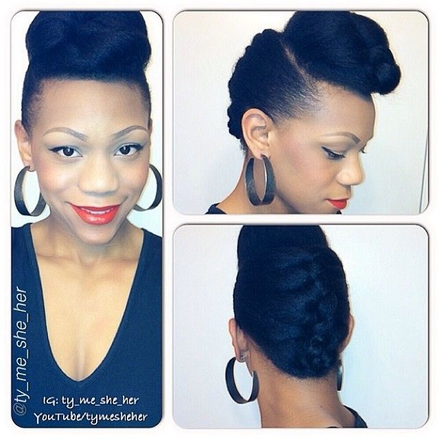 protective styles for natural hair for winter 146 best images about afro winter protective style ideas 3873 | bb0c81db3d9345344d91cc34980352f7 valentines day hair photo