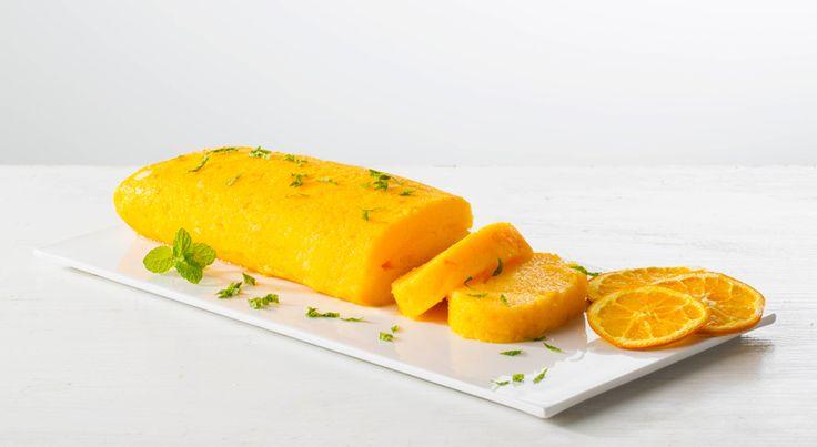 Aprenda como fazer torta de laranja. É mais simples do que julga. A técnica está no enrolar, mas nós damos uma ajuda com o nosso passo-a-passo.