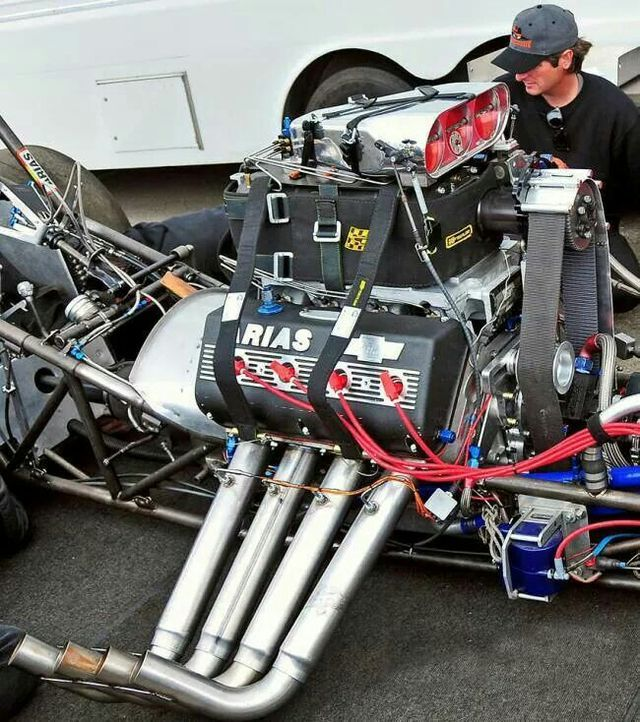 596 Best Funny Cars And Dragsters Images On Pinterest