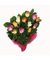 #flower #bouquet  @fcakez