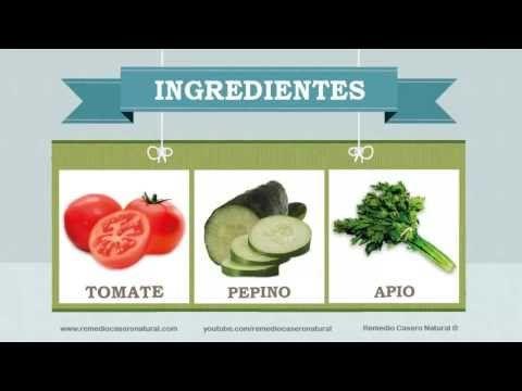 dieta de acido urico gota horada la piedra queso para acido urico