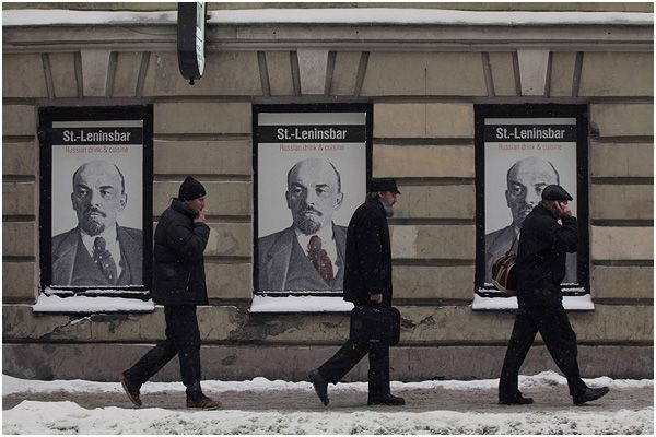 SergeiMaximishin14.jpg
