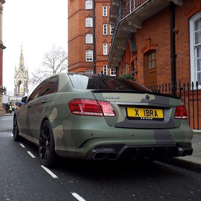 ✅📲Follow me📲✅ BRABUS ✖️ Owner @1ibr4 . .  #Mercedes #cls63 #sa365 #gle63coupe #superautos365  #москва #Luxure  #sl63 #cls63  #g63  #Dubai #London #Russia #Monaco #чечня #дагестан #москва #Amg  #Smotra  #Sls #g55  #g6x6  #brabus #samercedes  #c63 #w212 #c212 #212 #e63amg