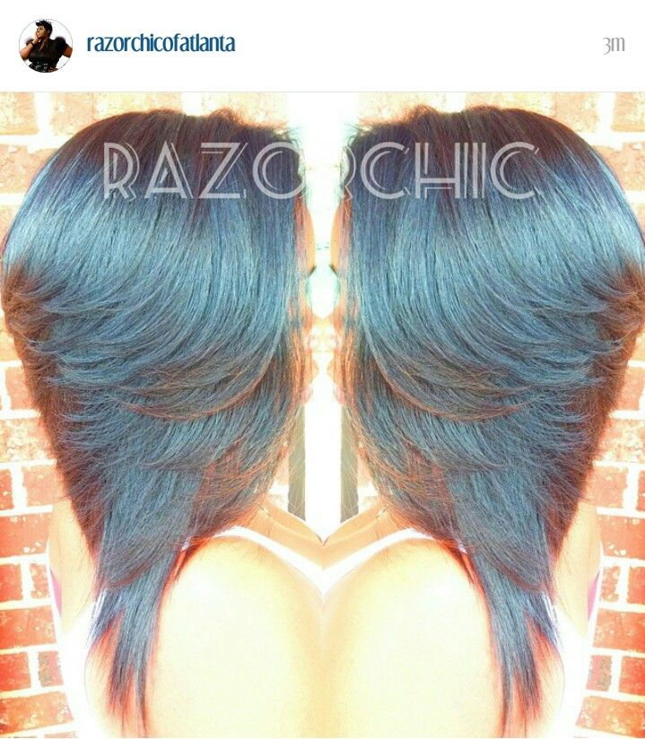 Razor Chic of Atlanta, GA