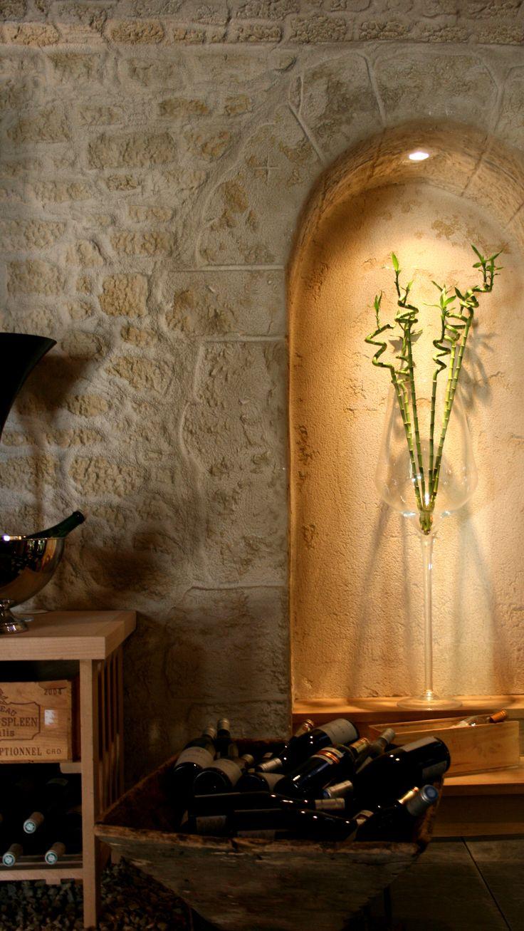 les 17 meilleures images propos de r alisations. Black Bedroom Furniture Sets. Home Design Ideas