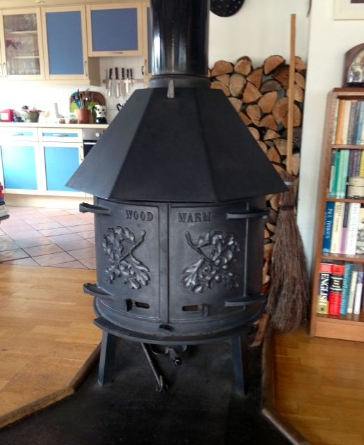 1000+ Images About Woodburners & Stoves On Pinterest